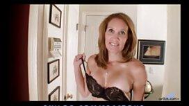 La giovane belle gnocche nude donna accettò, ma prima.